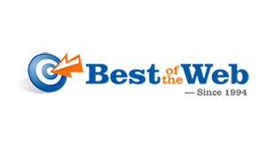 Best of the Web Willoughby ~ Eastlake
