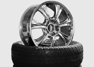 Willoughby ~ Eastlake auto tire & wheel repair faq
