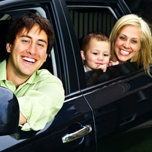 View Willoughby ~ Eastlake Auto Coupon378